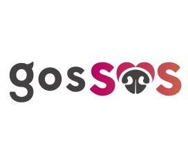 GOS-SOS ANDORRA